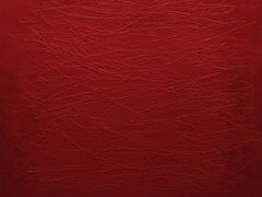 - Solid-color wallpaper #MONOCOLOR #RED 2015 - Wallpepper