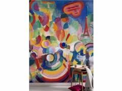 - Wallpaper HOMMAGE A BLERIOT LOUIS BLERIOT - Wallpepper