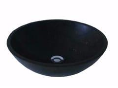 - Washbasin 7508 | Washbasin - Sgarlata Emanuele & C.