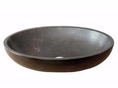 - Natural stone washbasin 7517 | Washbasin - Sgarlata Emanuele & C.