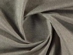 Tessuto a tinta unita lavabile opaco in poliestereWHITBY - MORE FABRICS