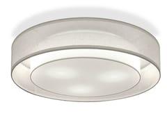 - Indirect light fluorescent ceiling light WLG3000 - Hind Rabii
