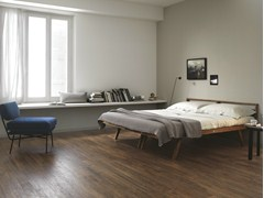 - Porcelain stoneware flooring with wood effect WOODSTYLE | Flooring - Ragno