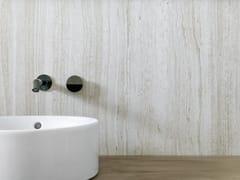 Pavimento/rivestimento in gres porcellanato effetto travertinoXLIGHT PREMIUM HAVEN - URBATEK - PORCELANOSA GRUPO