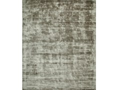 - Solid-color rug YASMIN - Jaipur Rugs