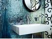 Washbasin mixer AXOR STARCK ORGANIC | Washbasin mixer - HANSGROHE