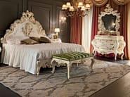 Classical bedroom furniture luxury life refined home decor - Villa Venezia Collection - Modenese Gastone