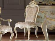 Chair - Villa Venezia Collection - Modenese Gastone