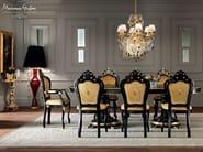 Classical dining room furniture - Villa Venezia Collection - Modenese Gastone