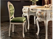 Chair - Villa Venezia Collection - Modenese Gastone