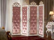 Baroque screen 11601 | Screen - Modenese Gastone group