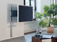 Adjustable TV cabinet 123 | TV cabinet - Wissmann raumobjekte