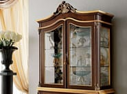 Display cabinet - Casanova Collection - Modenese Gastone
