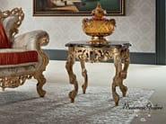 Italian furniture - Casanova Collection - Modenese Gastone