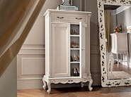 Classic personalized shoe rack Italian furniture - Casanova Collection - Modenese Gastone
