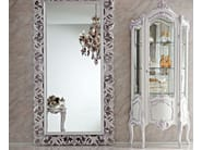 Deluxe display cabinet - Bella Vita Collection - Modenese Gastone