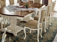 Baroque upholstered chair 13508 | Chair - Modenese Gastone group