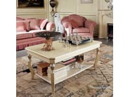 Classic interior design living room high quality fabric - Bella Vita Collection - Modenese Gastone