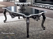 Low rectangular coffee table for living room 13659 | Coffee table - Modenese Gastone group