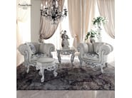 Coffee table - Bella Vita Collection - Modenese Gastone