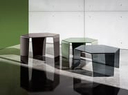 Coffee table 3 FEET - SOVET ITALIA