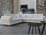 Sectional sofa 375 FREE | Sectional sofa - Vibieffe