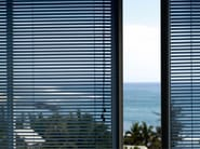Venetian blind 50MM - Arquati Service