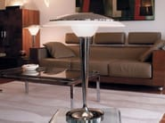 Lampada da tavolo a luce diretta 514 | Lampada da tavolo - Jean Perzel