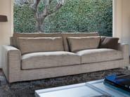 Sofa 940 ZONE COMFORT XL | Sofa - Vibieffe