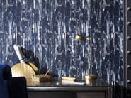 17 patterns | Luxury interior wallcoverings, fabrics & furnishings