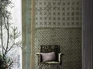 Motif wallpaper ADAGIO - Wall&decò