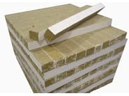 Fireproofing joint protection AF JOINT - AF SYSTEMS
