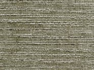 Chenille upholstery fabric ALEXANDRIE - Élitis