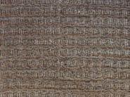 Fabric carpeting ALIGOTE - EDITION BOUGAINVILLE