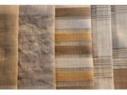 Fabric for curtains ALISEI - FRIGERIO MILANO DESIGN
