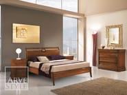 Solid wood dresser AMALFI | Solid wood dresser - Arvestyle