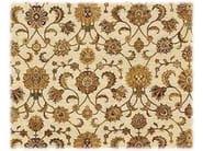 Tappeto fatto a mano AMNERIS - Jaipur Rugs
