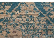 Handmade rug ANTIQUE FILIGREE - Jaipur Rugs