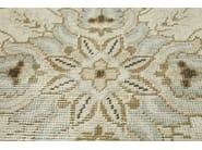 Tappeto in lana ANTIQUE - Jaipur Rugs