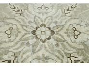 Tappeto in lana ANTIQUE - Jaipur Rugs