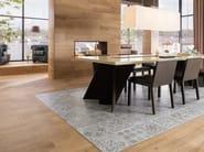 Wall/floor tiles STON-KER® - ANTIQUE - Porcelanosa