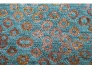 Tappeto fatto a mano APOLLO - Jaipur Rugs