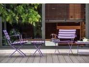 Easy chair ARC EN CIEL - EMU Group S.p.A.