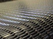 Wire mesh ARCHI-NET® A - Costacurta S.p.A. - VICO