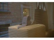 Metal mesh ARCHI-NET® C - Costacurta S.p.A. - VICO