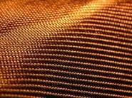 Wire mesh ARCHI-NET® E - Costacurta S.p.A. - VICO