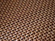 Wire mesh ARCHI-NET® F - Costacurta S.p.A. - VICO
