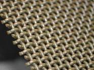Wire mesh ARCHI-NET® G - Costacurta S.p.A. - VICO