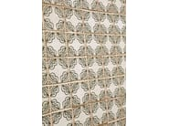 Ceramic wall tiles / flooring ARGILA ARCHIVO - Harmony