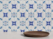 Ceramic wall/floor tiles ARGILA BELCASTER - Harmony